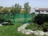 Chain Link Fencing Gates