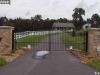 Iron Gates Durable