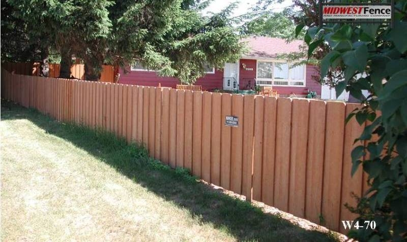 4 ft privacy fence pictures to pin on pinterest pinsdaddy for 4 foot fence ideas