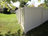 PVC Fences Offered In Many Colors