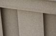 Trex Composite Fencing Texture