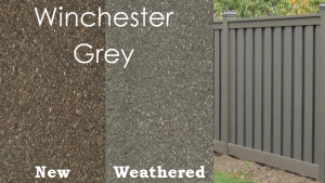 Swatch_Trex Color - Winchester Grey2