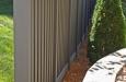 Trex Fences Are Composite